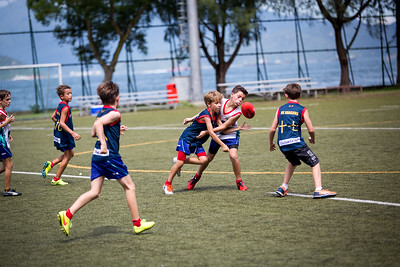 Scorpions AFL 2017-141