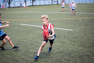 Scorpions AFL 2017-136