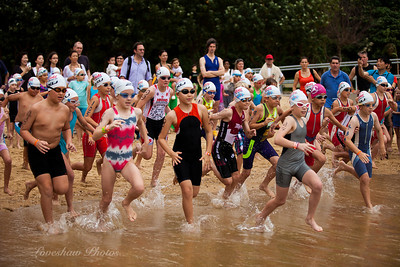 Splash'nDash10june2012-0237