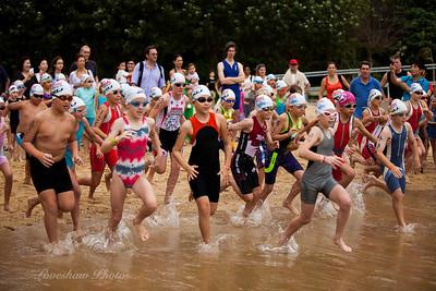 Splash'nDash10june2012-0237