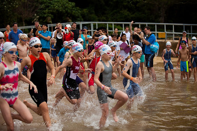 Splash'nDash10june2012-0239