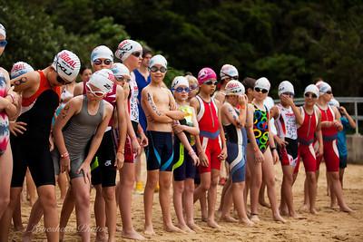 Splash'nDash10june2012-0226