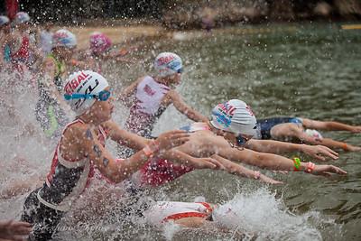 Splash'nDash10june2012-0241