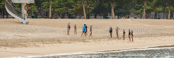 SouthBayOceanSwim-122