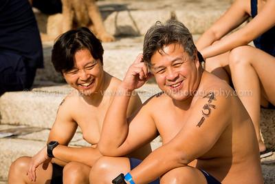 SouthBayOceanSwim-127