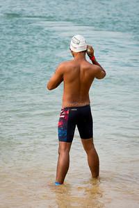 SouthBayOceanSwim-117