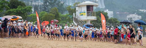 Splash'nDash-June15-2014-113
