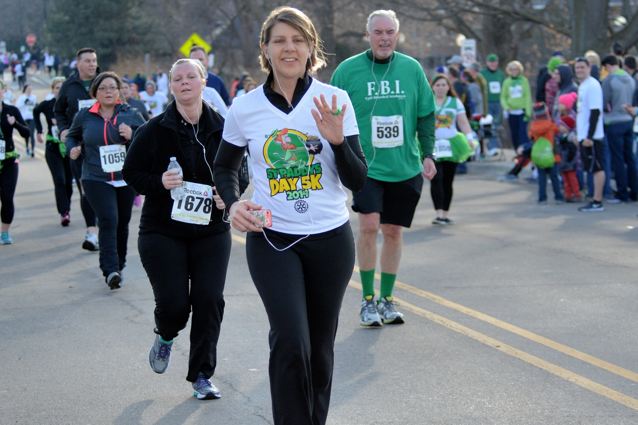 St  Paddy's Day 5K Race 2015 (425)