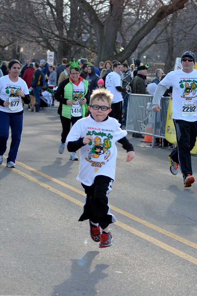 St  Paddy's Day 5K Race 2015 (415)
