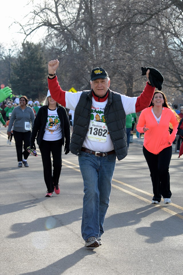 St  Paddy's Day 5K Race 2015 (550)