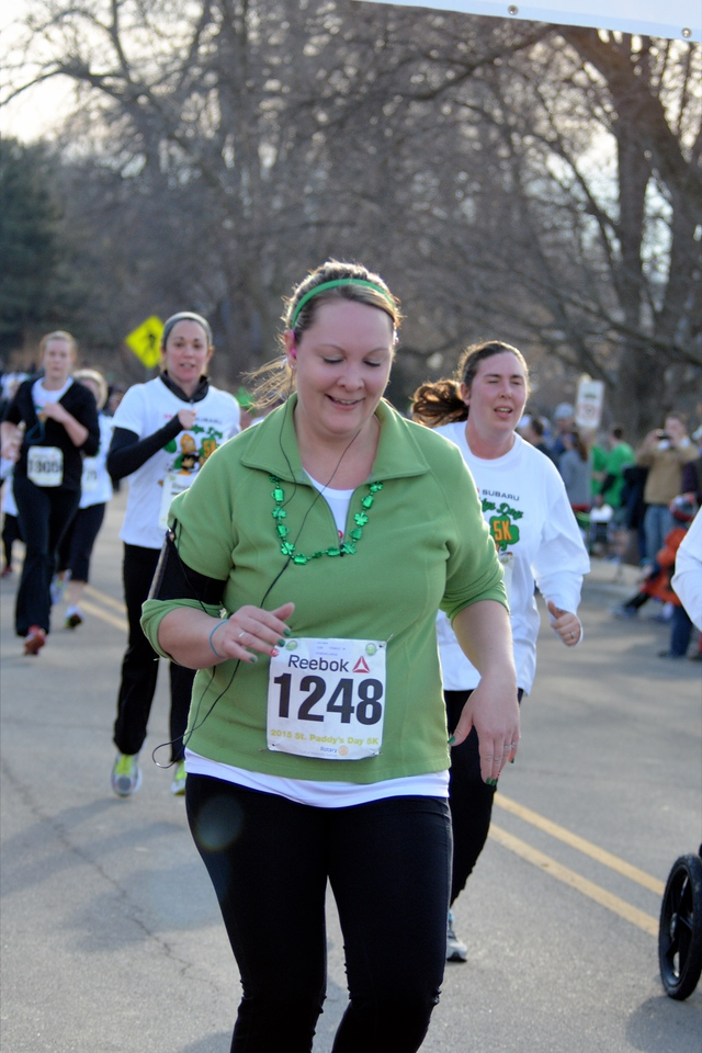 St  Paddy's Day 5K Race 2015 (413)