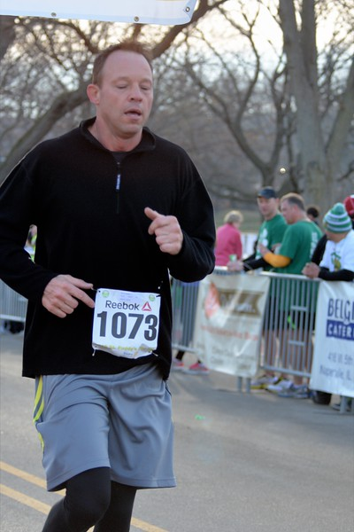 St  Paddy's Day 5K Race 2015 (334)