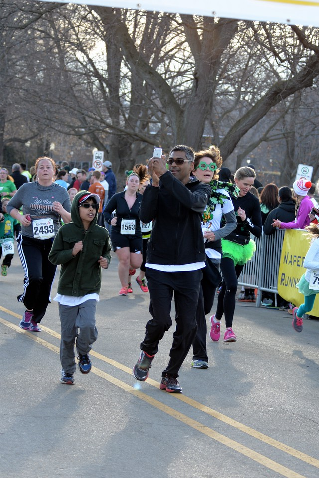 St  Paddy's Day 5K Race 2015 (313)