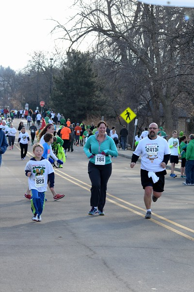 St  Paddy's Day 5K Race 2015 (486)