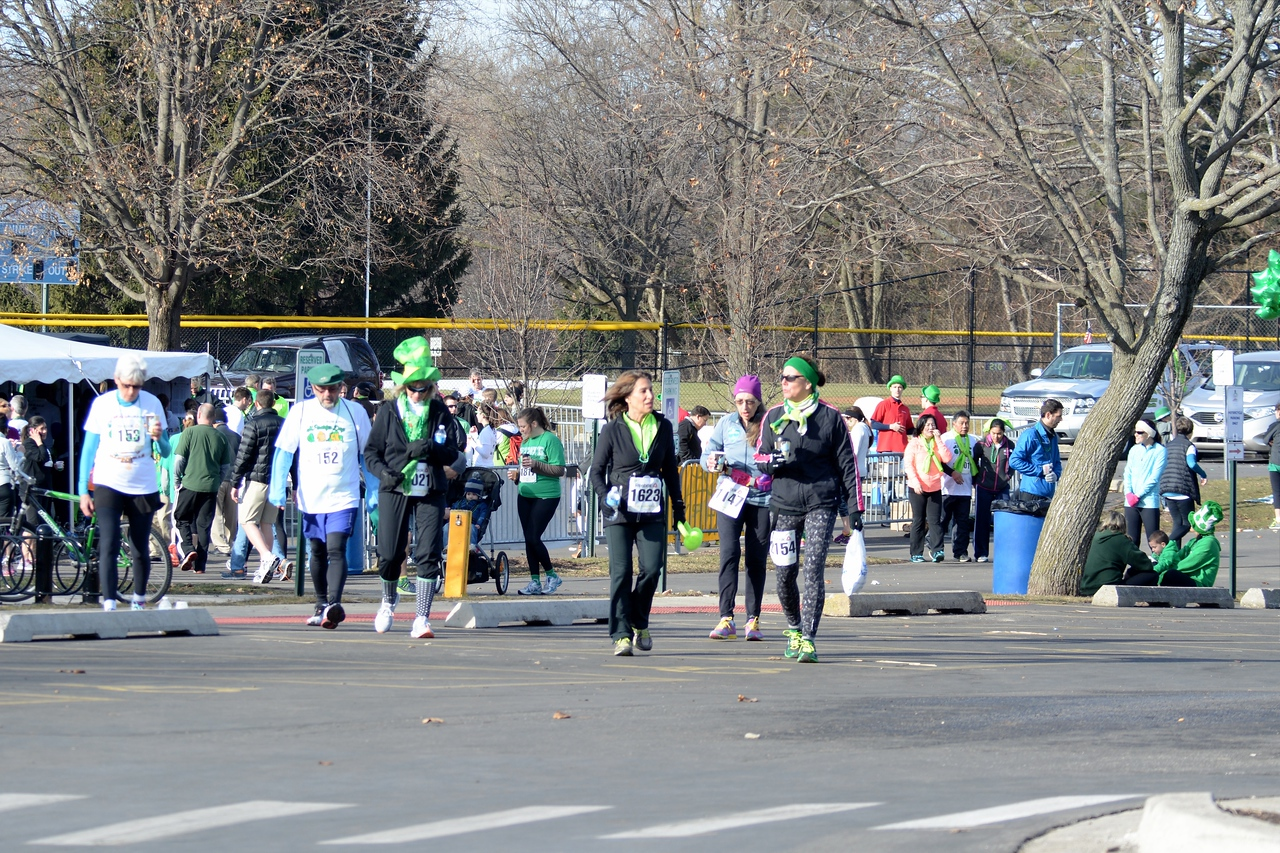 St  Paddy's Day 5K Race 2015 (591)