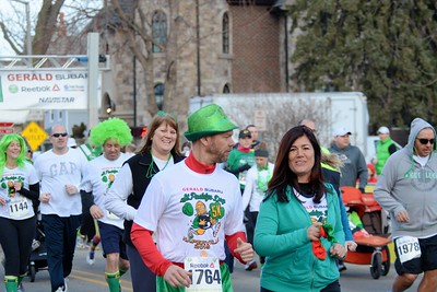 St  Paddy's Day 5K Race 2015 (44)