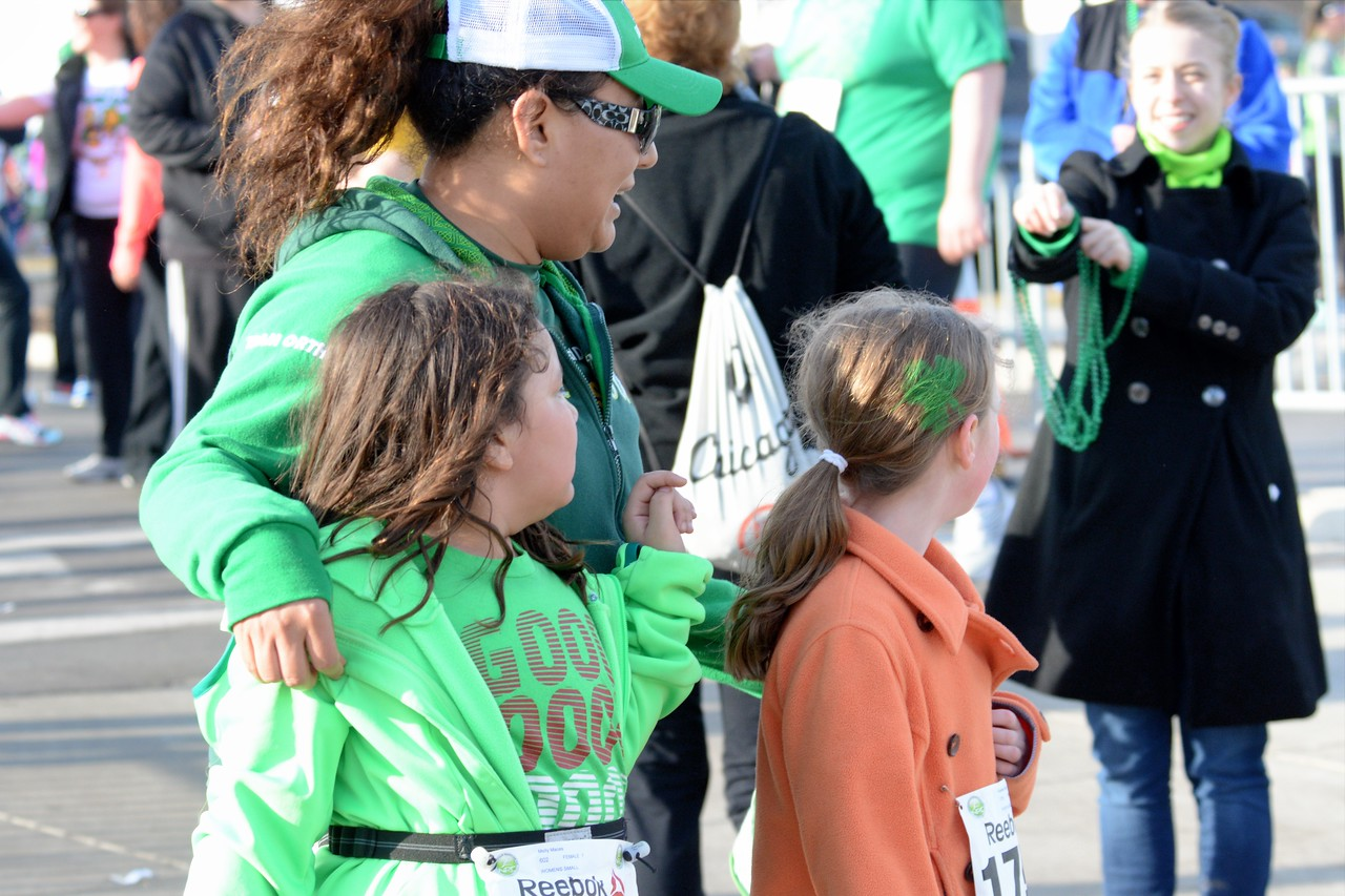St  Paddy's Day 5K Race 2015 (554)