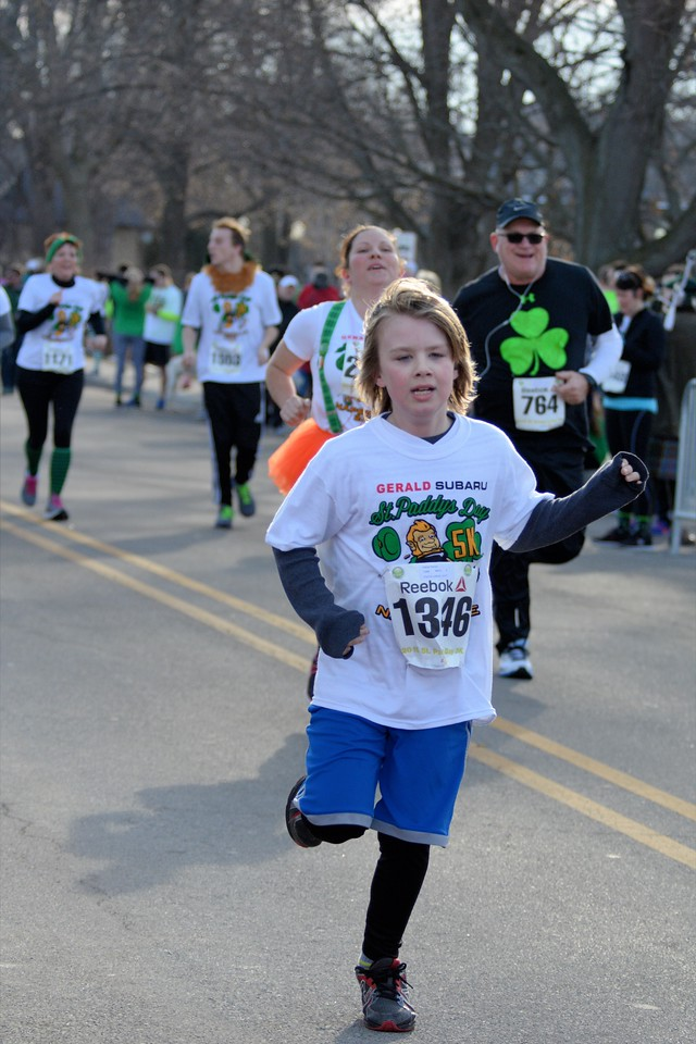 St  Paddy's Day 5K Race 2015 (449)