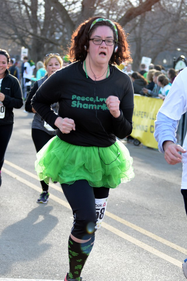 St  Paddy's Day 5K Race 2015 (377)