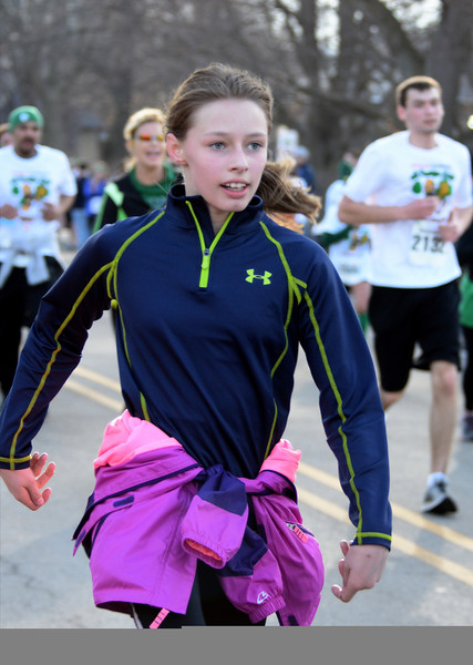 St  Paddy's Day 5K Race 2015 (317)