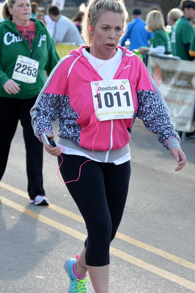 St  Paddy's Day 5K Race 2015 (516)