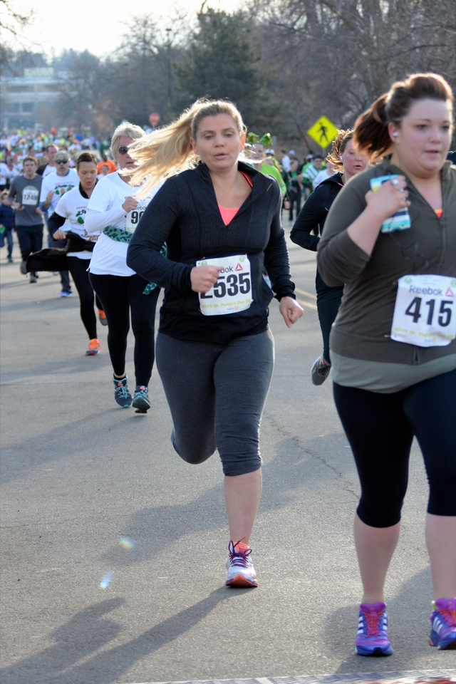 St  Paddy's Day 5K Race 2015 (368)