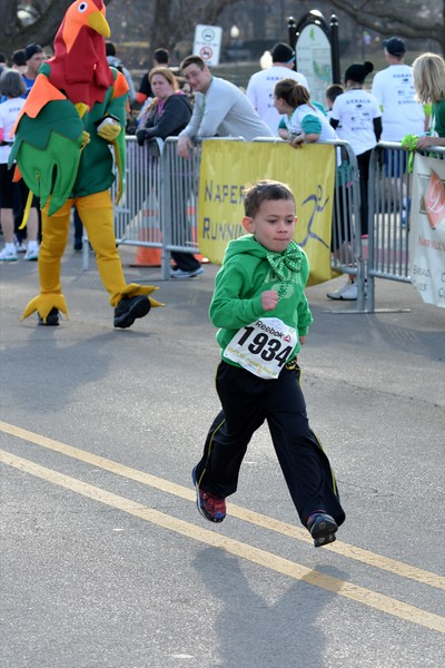 St  Paddy's Day 5K Race 2015 (511)