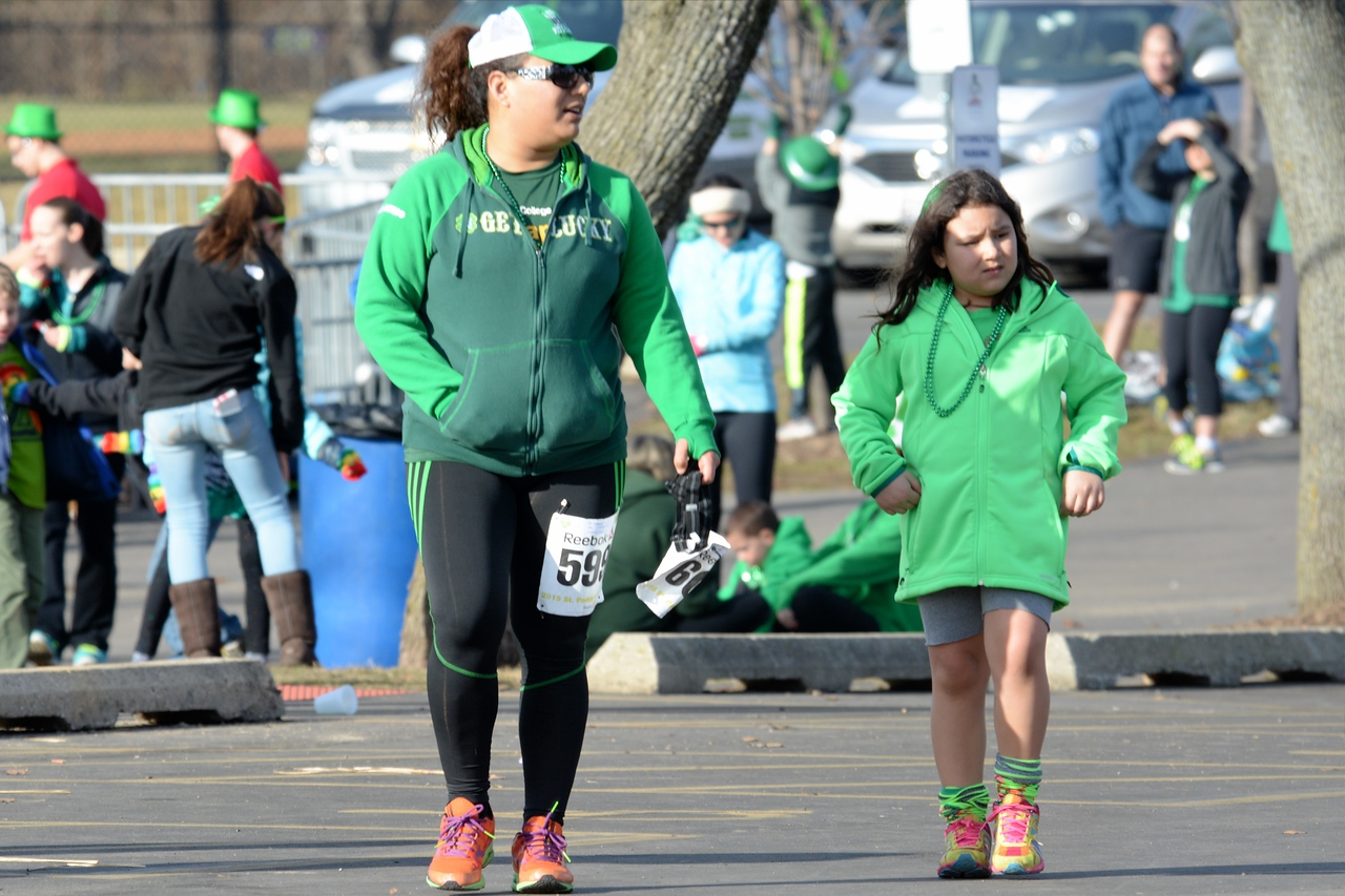 St  Paddy's Day 5K Race 2015 (599)