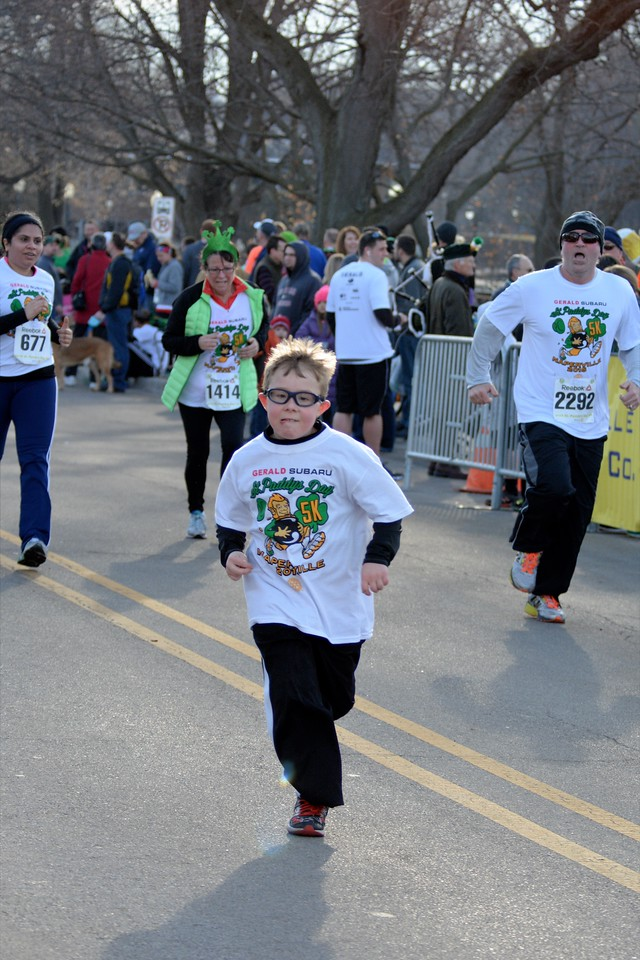 St  Paddy's Day 5K Race 2015 (414)