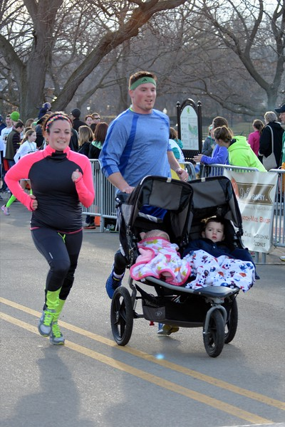 St  Paddy's Day 5K Race 2015 (324)