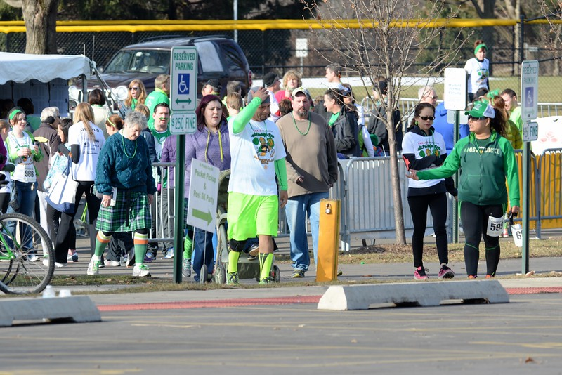 St  Paddy's Day 5K Race 2015 (596)