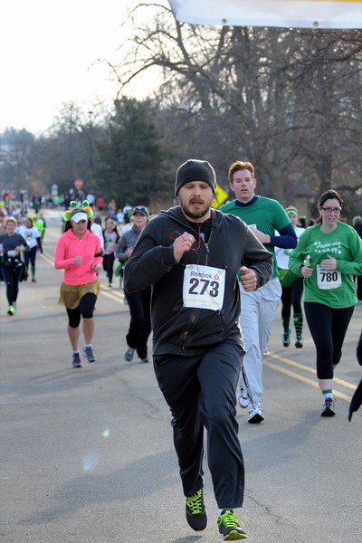 St  Paddy's Day 5K Race 2015 (401)