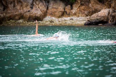 TheFiveOpenwaterSwimRace-110