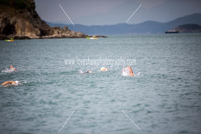 TheFiveOpenwaterSwimRace-117