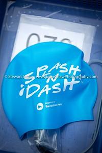 SplashnDash31stMay2015-110