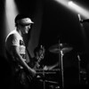 The Virginmarys and Hyena Kill Gorilla Manchester 19 March 2016  www travellingsimon com-86-Edit