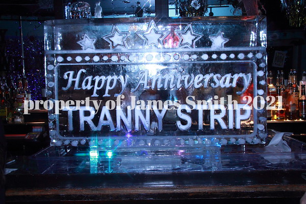 transtripaniversaryparty1