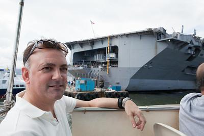 USSGeorgeWashington-3