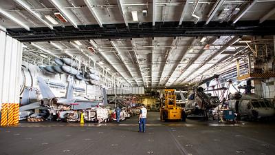 USSGeorgeWashington-25