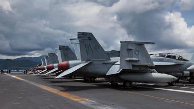 USSGeorgeWashington-16