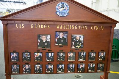 USSGeorgeWashington-5