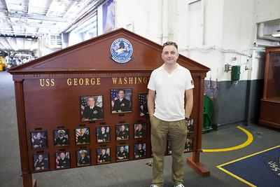 USSGeorgeWashington-7