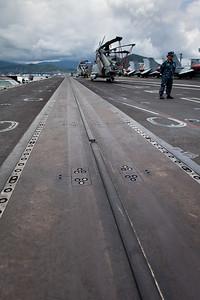 USSGeorgeWashington-11