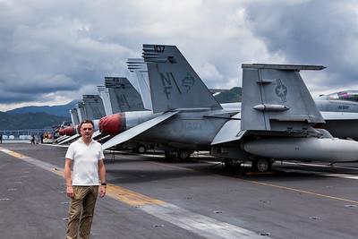 USSGeorgeWashington-14