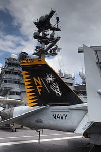 USSGeorgeWashington-13