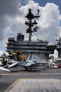 USSGeorgeWashington-20