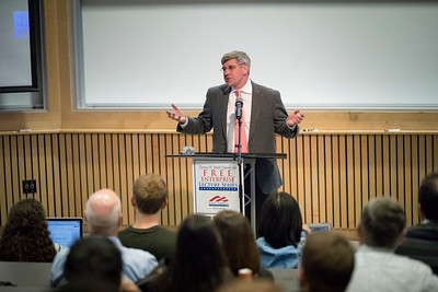JLPhoto_YAF_SteveMoore_WheatonCollege-18