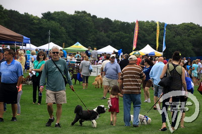 PAW PALOOZA — d-y reg. high school — Yarmouth, MA 7 . 15 - 2017