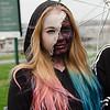 ZombieWalk-377