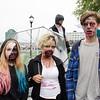 ZombieWalk-369